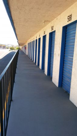 Stor'em Self Storage - Escondido 1510 E Mission Rd San Marcos, CA - Photo 7