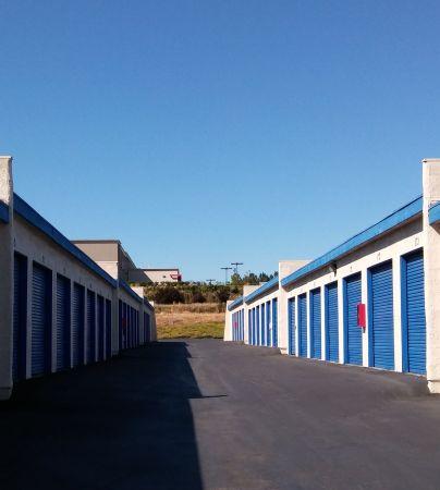 Stor'em Self Storage - Escondido 1510 E Mission Rd San Marcos, CA - Photo 8