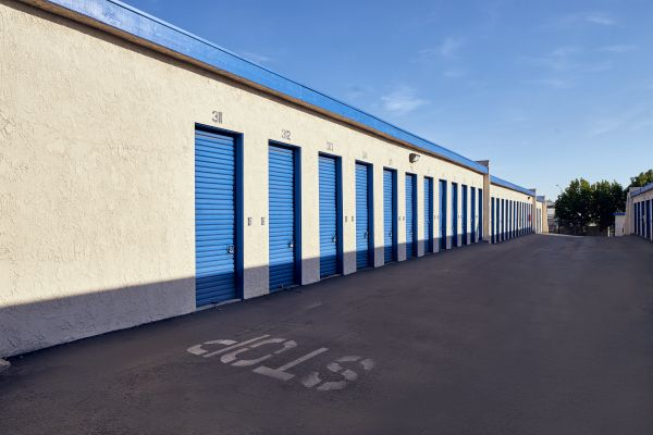 Stor'em Self Storage - Escondido 1510 E Mission Rd San Marcos, CA - Photo 2