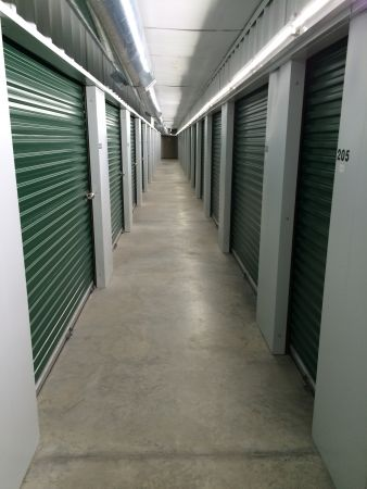 Tiger Mini Storage Lowest Rates Selfstorage Com