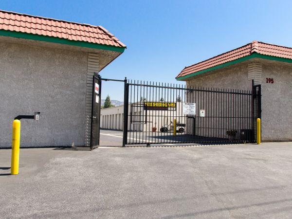 Storage Centers 195 E Arrow Hwy San Dimas, CA - Photo 0