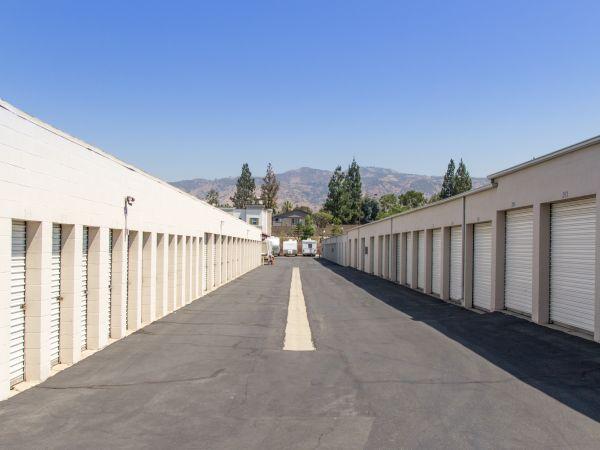 Storage Centers 195 E Arrow Hwy San Dimas, CA - Photo 2