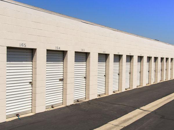 Storage Centers 195 E Arrow Hwy San Dimas, CA - Photo 4