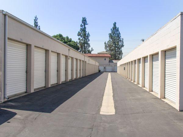 Storage Centers 195 E Arrow Hwy San Dimas, CA - Photo 5