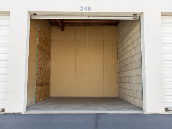 Storage Centers 195 E Arrow Hwy San Dimas, CA - Photo 9