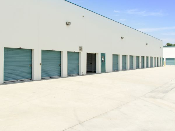 My Self Storage Space West Covina 901 W Service Ave West Covina, CA - Photo 8
