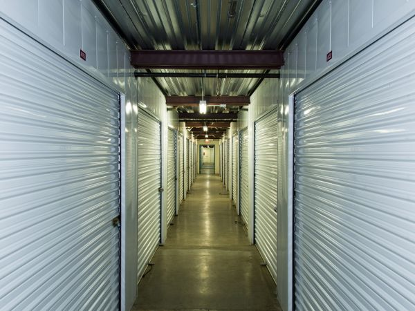 My Self Storage Space West Covina 901 W Service Ave West Covina, CA - Photo 11