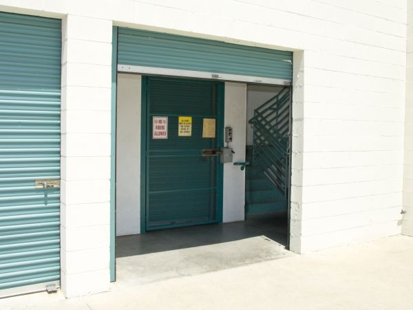 My Self Storage Space West Covina 901 W Service Ave West Covina, CA - Photo 12