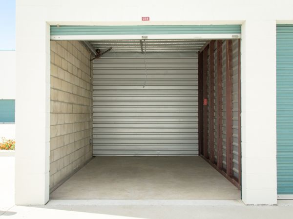 My Self Storage Space West Covina 901 W Service Ave West Covina, CA - Photo 14