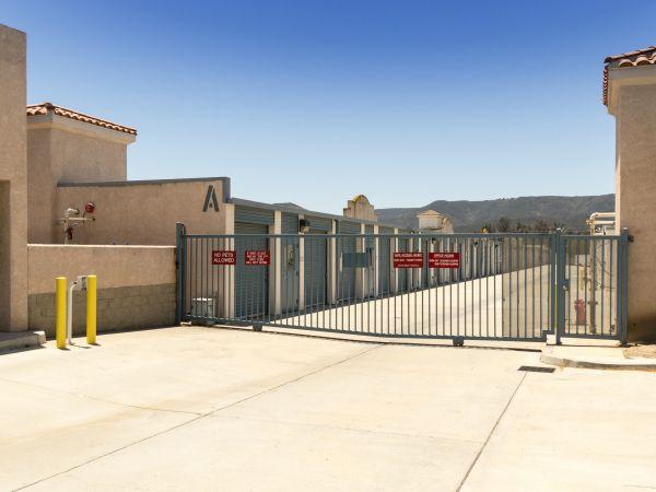 Jefferson Self Storage 25435 Jefferson Ave Murrieta, CA - Photo 3