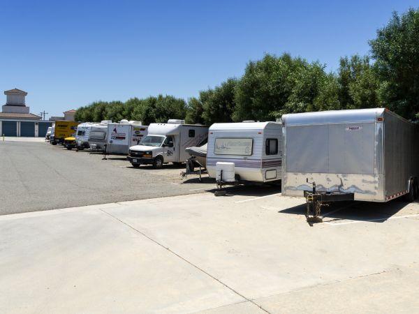 Jefferson Self Storage 25435 Jefferson Ave Murrieta, CA - Photo 8