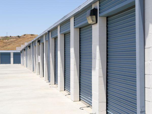 Jefferson Self Storage 25435 Jefferson Ave Murrieta, CA - Photo 9
