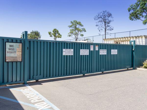 My Self Storage Space Camarillo 450 Camarillo Center Dr Camarillo, CA - Photo 3