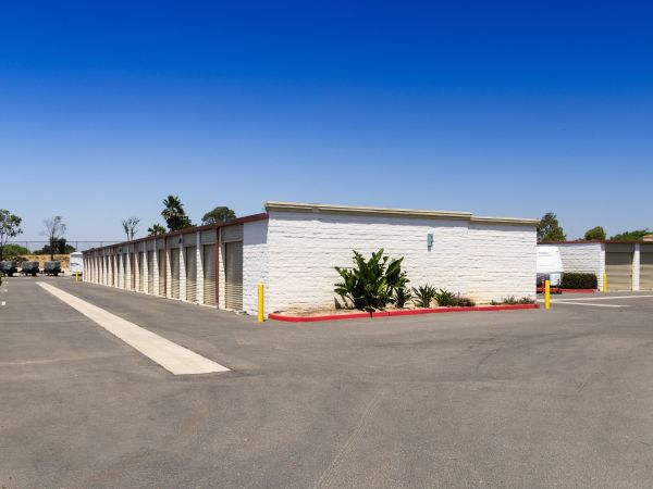 My Self Storage Space Camarillo 450 Camarillo Center Dr Camarillo, CA - Photo 5