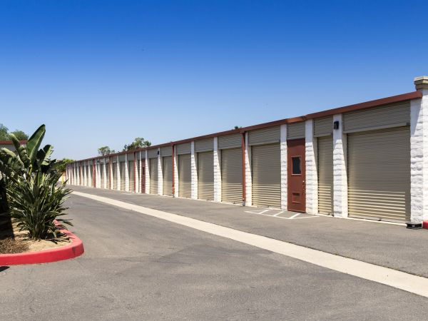 My Self Storage Space Camarillo 450 Camarillo Center Dr Camarillo, CA - Photo 6
