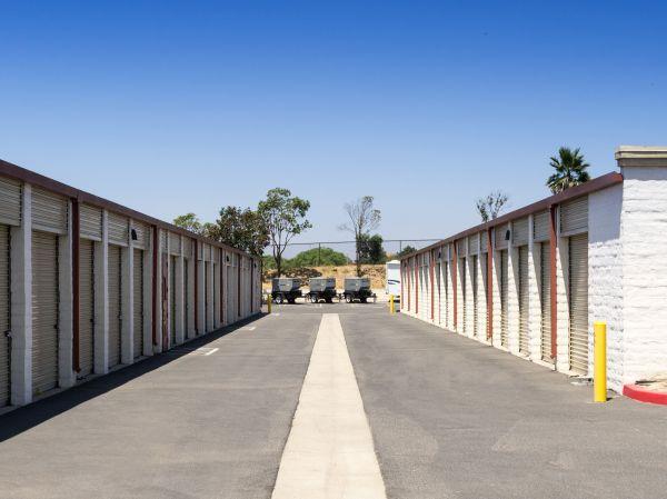 My Self Storage Space Camarillo 450 Camarillo Center Dr Camarillo, CA - Photo 7
