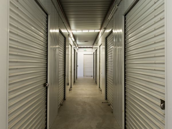My Self Storage Space Camarillo 450 Camarillo Center Dr Camarillo, CA - Photo 8