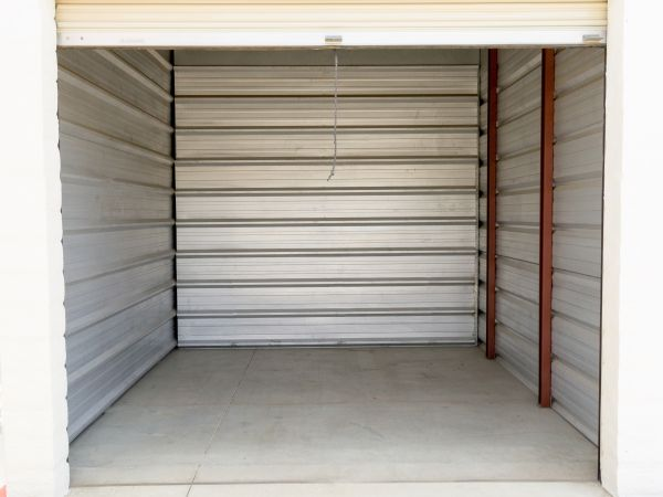 My Self Storage Space Camarillo 450 Camarillo Center Dr Camarillo, CA - Photo 13
