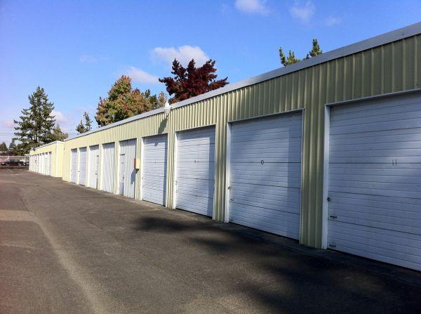 Stor-Eze Self Storage - Parkland 1510 112th St E Tacoma, WA - Photo 2