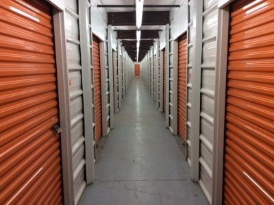 Life Storage - Wagaraw 445 Wagaraw Rd Fair Lawn, NJ - Photo 5