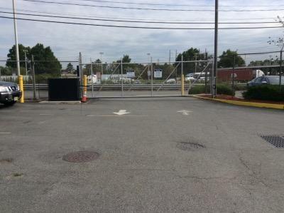 Life Storage - Elizabeth 480 Allen St Elizabeth, NJ - Photo 6