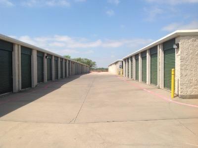 Life Storage - Bedford - Crystal Springs Street 2905 Crystal Springs Street Bedford, TX - Photo 1
