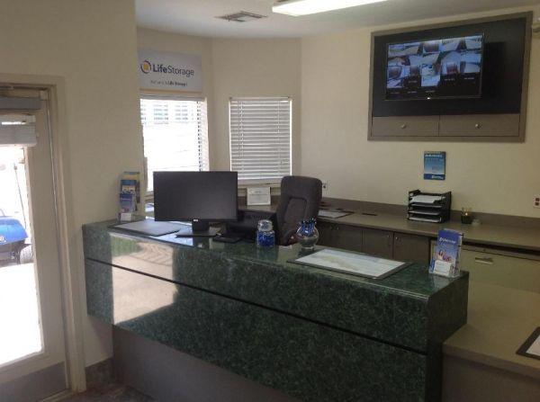 Life Storage - Bedford - Crystal Springs Street 2905 Crystal Springs Street Bedford, TX - Photo 2