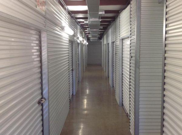 Life Storage - Bedford - Crystal Springs Street 2905 Crystal Springs Street Bedford, TX - Photo 0