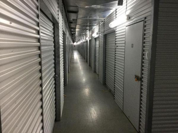 Life Storage - Houston - Highway 6 7610 Highway 6 North Houston, TX - Photo 5