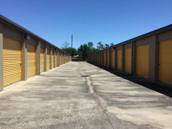 Life Storage - Houston - Highway 6 7610 Highway 6 North Houston, TX - Photo 8