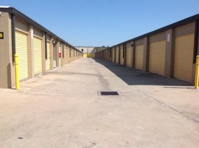 Life Storage - Katy - South Mason Road 2499 S Mason Road Katy, TX - Photo 6