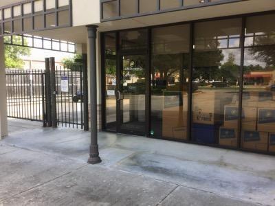 Life Storage - Katy - South Mason Road 2499 S Mason Road Katy, TX - Photo 8