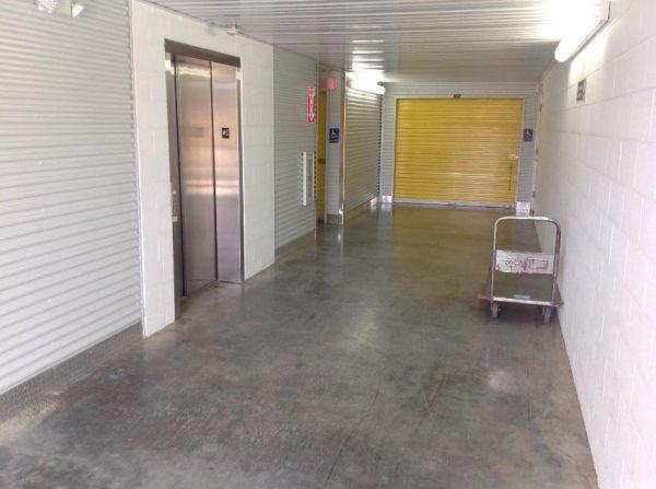 Life Storage - Katy - South Mason Road 2499 S Mason Road Katy, TX - Photo 3