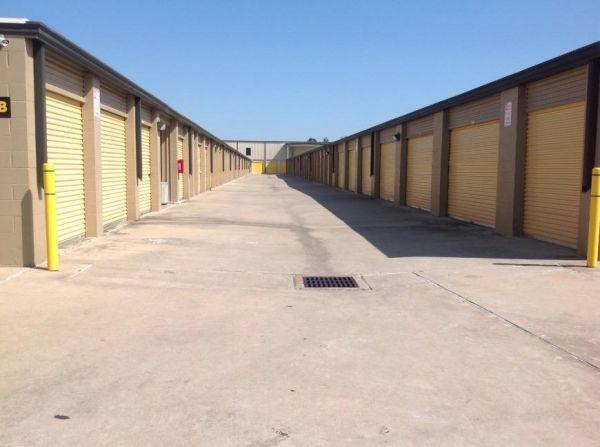 Life Storage - Katy - South Mason Road 2499 S Mason Road Katy, TX - Photo 7