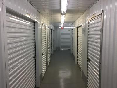 Life Storage  Deer Park  Center Street: Lowest Rates  SelfStorage.com