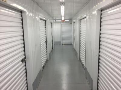 Life Storage - Deer Park - Center Street 3321 Center Street Deer Park, TX - Photo 4