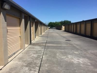 Life Storage - Deer Park - Center Street 3321 Center Street Deer Park, TX - Photo 5