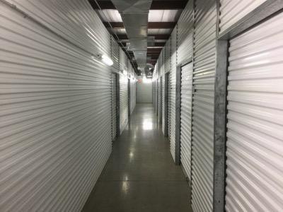 Life Storage - Pasadena - Fairway Plaza Drive 4155 Fairway Plaza Drive Pasadena, TX - Photo 2