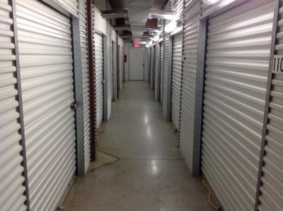 Life Storage - Houston - West Sam Houston 7835 W Sam Houston Pky N Houston, TX - Photo 3
