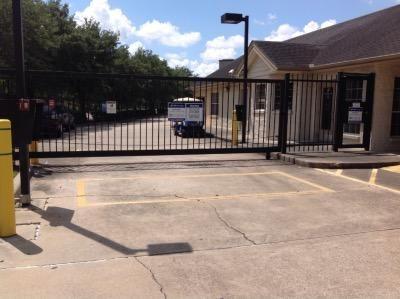 Life Storage - Houston - West Sam Houston 7835 W Sam Houston Pky N Houston, TX - Photo 5