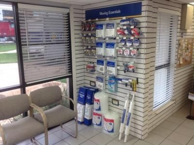 Life Storage - Austin - Pond Springs Road 12835 Pond Springs Rd Austin, TX - Photo 5
