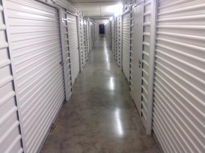 Life Storage - Austin - Pond Springs Road 12835 Pond Springs Rd Austin, TX - Photo 7