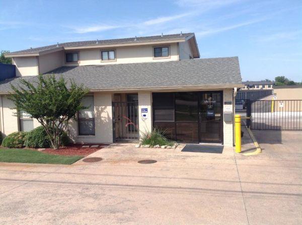 Life Storage - Austin - Pond Springs Road 12835 Pond Springs Rd Austin, TX - Photo 2