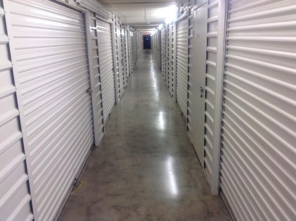 Life Storage - Austin - Pond Springs Road 12835 Pond Springs Rd Austin, TX - Photo 1
