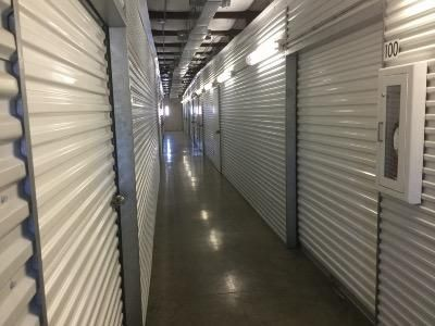 Life Storage - Round Rock - South IH-35 550 S Interstate 35 Round Rock, TX - Photo 3