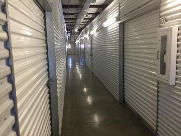Life Storage - Round Rock - South IH-35 550 S Interstate 35 Round Rock, TX - Photo 1