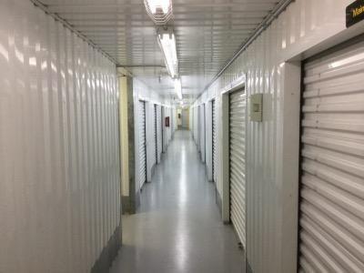 Life Storage - Houston - 5425 Katy Freeway 5425 Katy Fwy Houston, TX - Photo 4