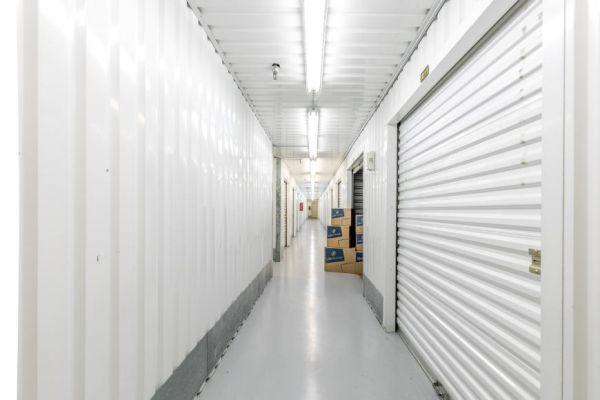 Life Storage - Houston - 5425 Katy Freeway 5425 Katy Fwy Houston, TX - Photo 3