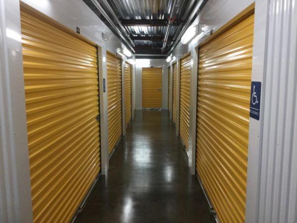 Life Storage - Webster - West Nasa Road 1 900 W Nasa Rd 1 Webster, TX - Photo 2