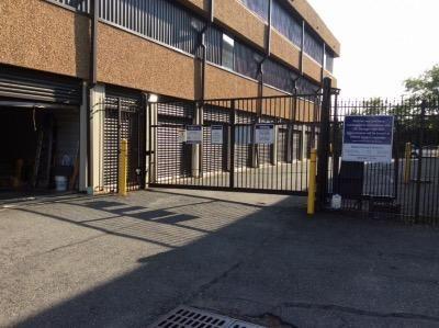 Lovely ... Life Storage   Belleville125 Franklin St   Belleville, NJ   Photo 8 ...